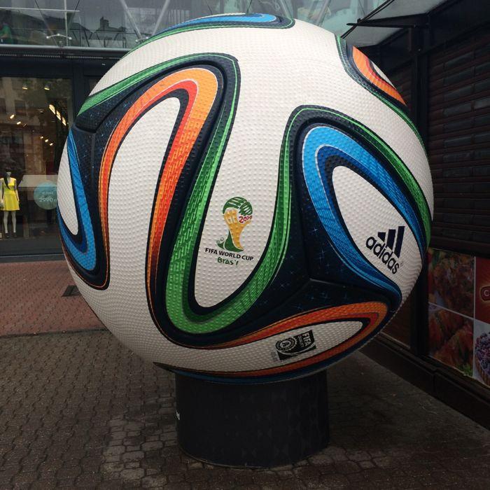 BudapestDay2_8 soccer