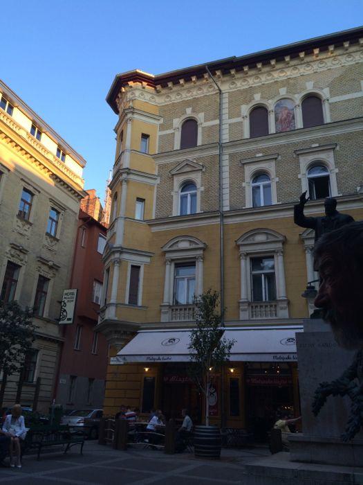 BudapestDay3_16 square