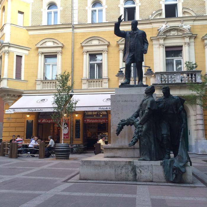 BudapestDay3_16 square2