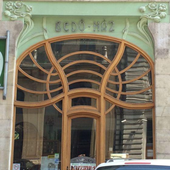 BudapestDay3_8