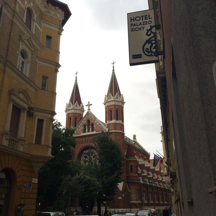 BudapestDay2_18d home