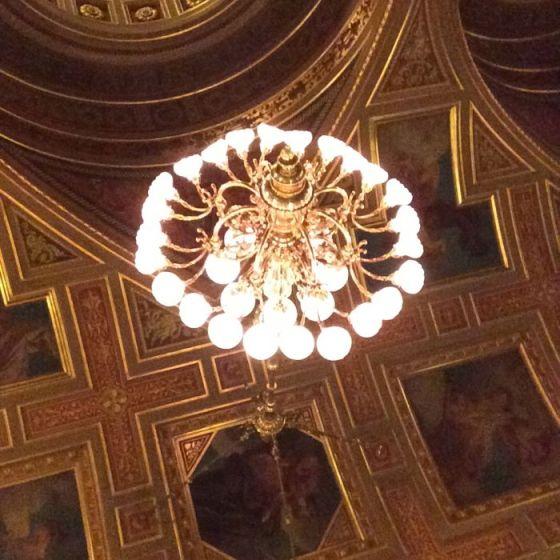 BudapestDay2_21 opera house