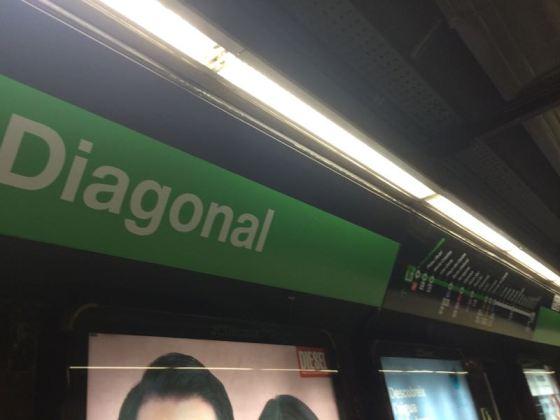 Barcelona Metro2