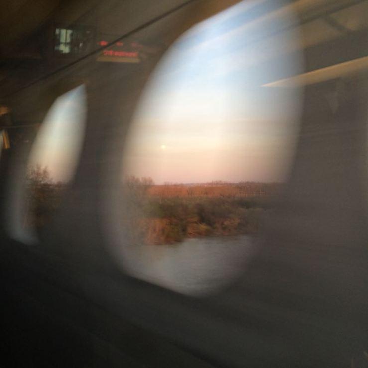 Barcelona Train_3