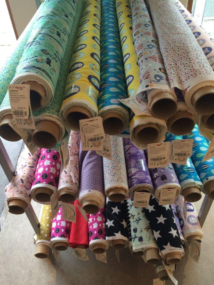 Stoff 2000 Fabrics_2