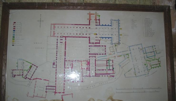 FountainsAbbey2008_map.jpg