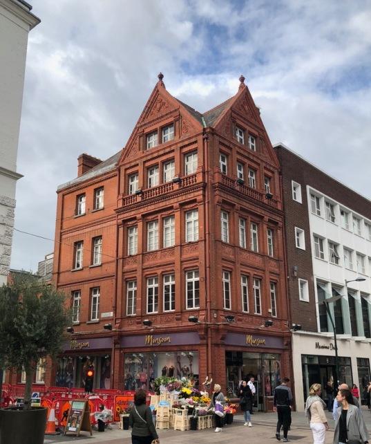 Dublin Buildings1.jpg