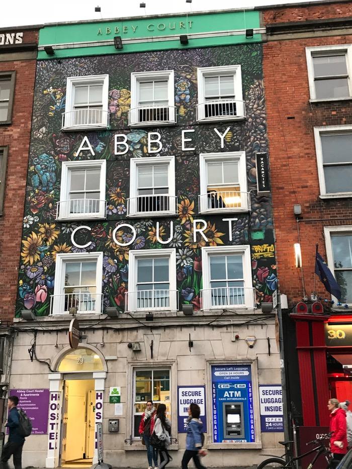 Dublin Buildings2.jpg