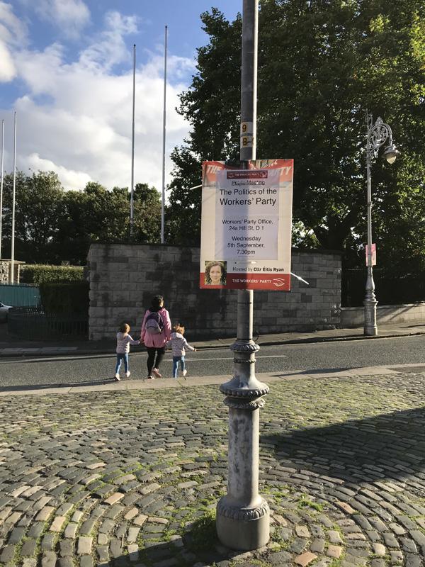 Dublin_worker party.jpg