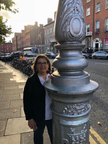 ESE in Dublin1