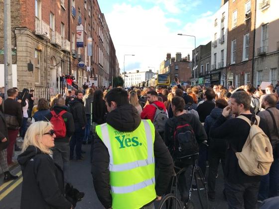 Dublin1_13