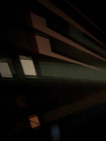 Nighttime Patterns on Ceiling.jpg