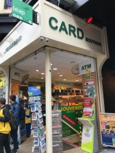 Store_card