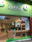 Store_chopped