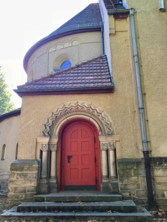 Berlin doors_18