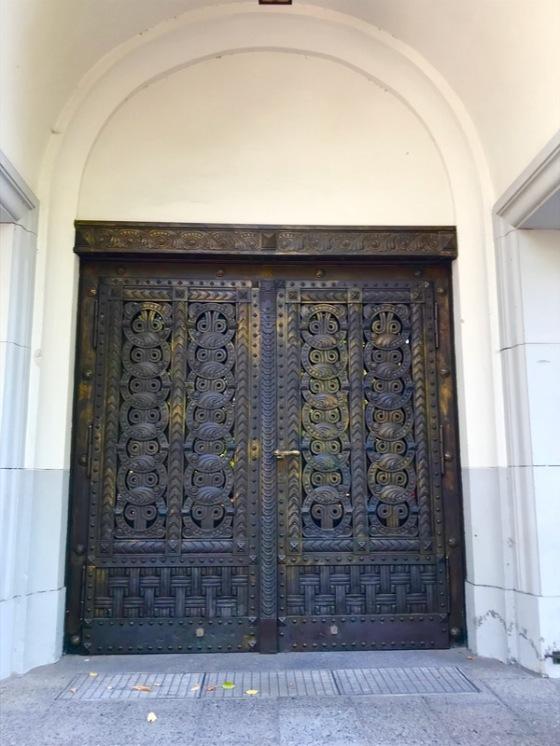 Berlin doors_19