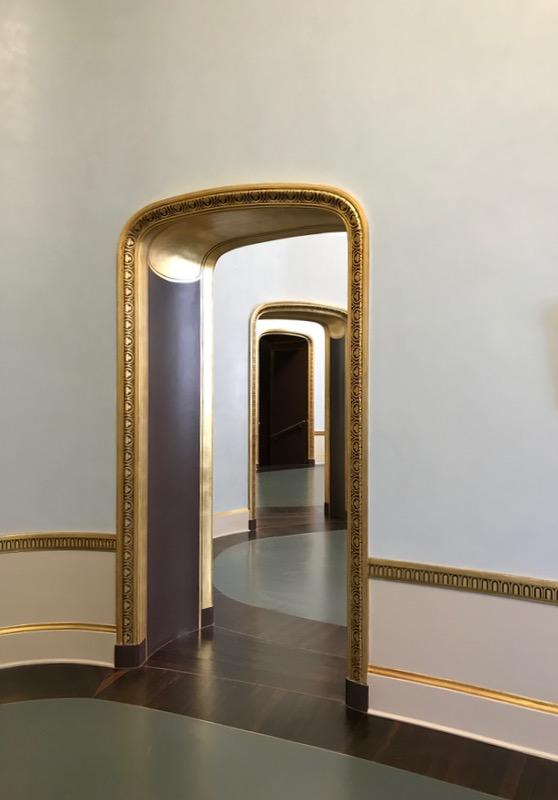 Berlin doors_22