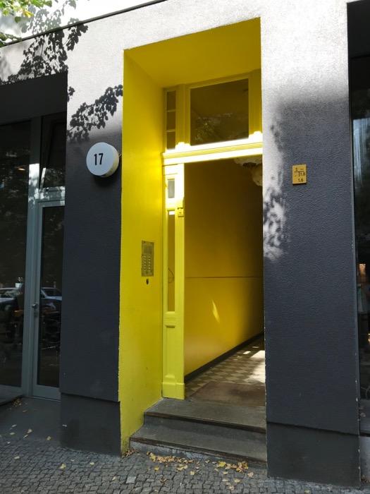 Berlin doors_4
