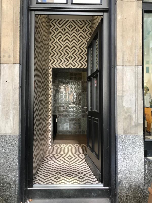 Berlin doors_6