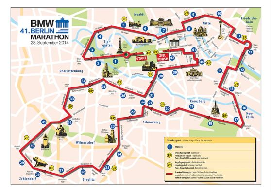 berlin-marathon-map_1190.jpg