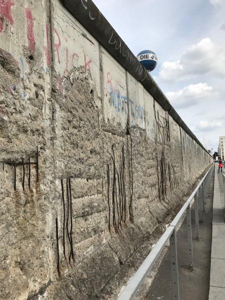 Berlin1_10c