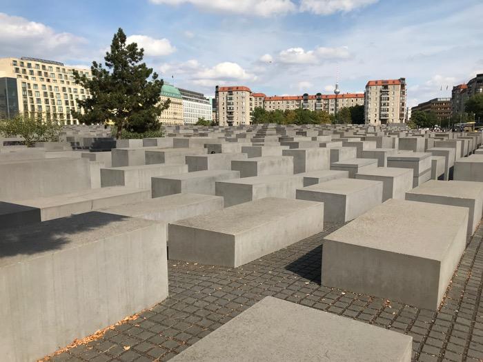 Berlin1_12