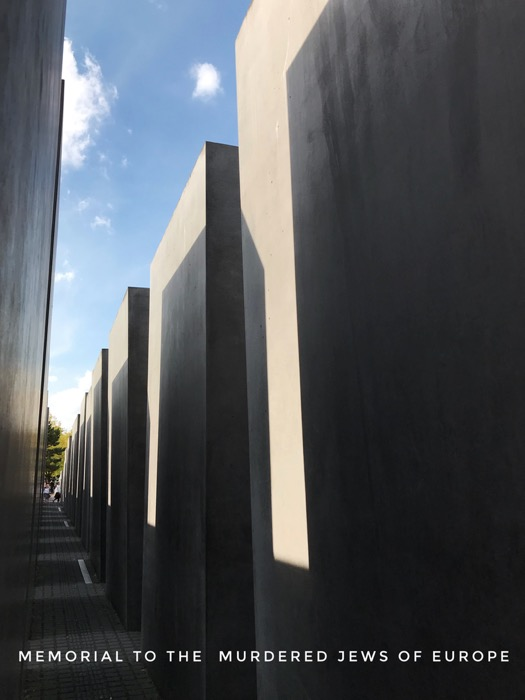 Berlin1_12_Memorial Murdered Jews Station