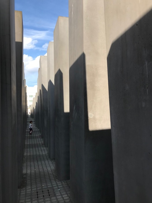 Berlin1_12a