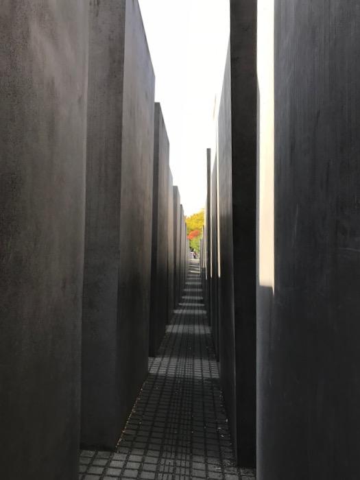 Berlin1_12b