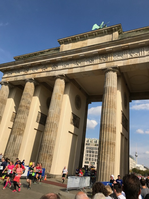 Berlin1_14