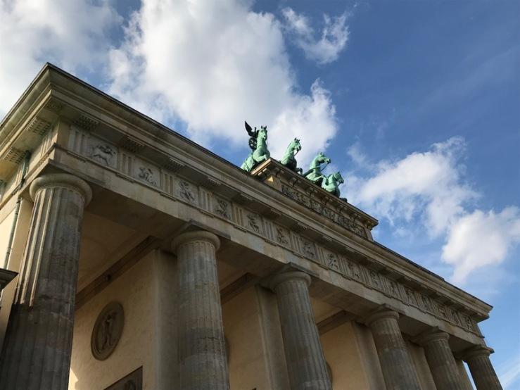 Berlin1_14a