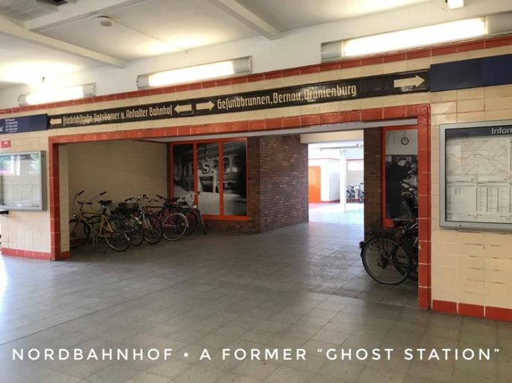 Berlin1_15_Nordbahnhof Ghost Station