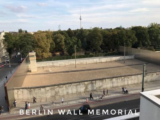 Berlin1_15d_Berlin Wall Memorial