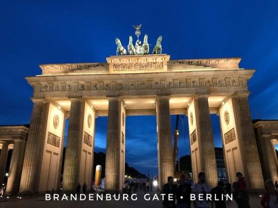 Berlin1_17