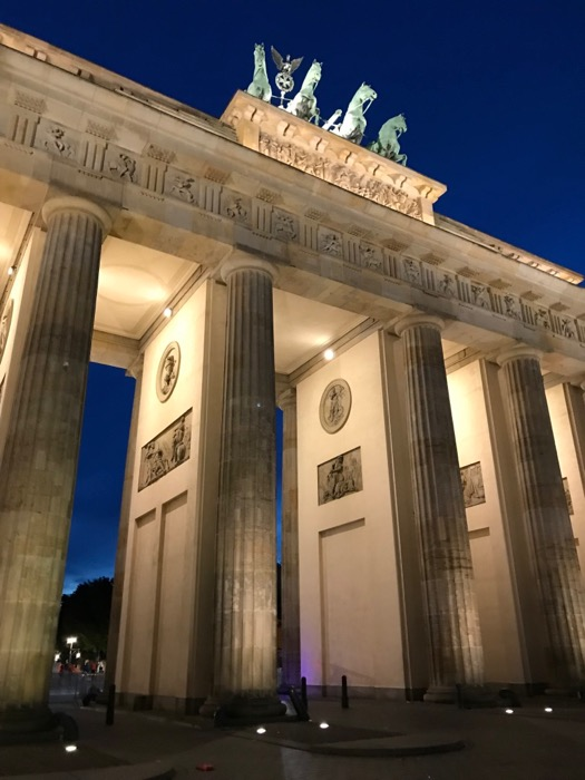 Berlin1_17a
