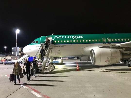 Berlin1_1Airport
