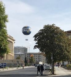 Berlin1_3a