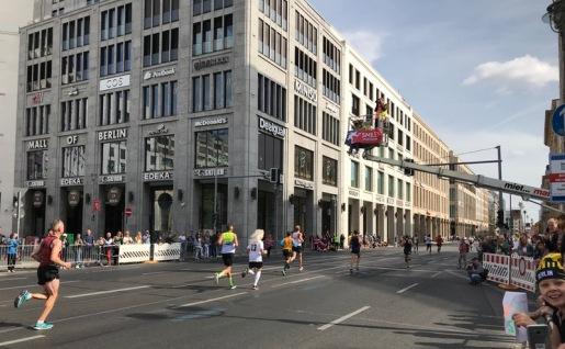 Berlin1_4a