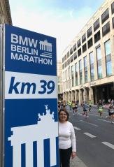 Berlin1_4c