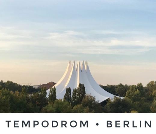 Berlin2_1