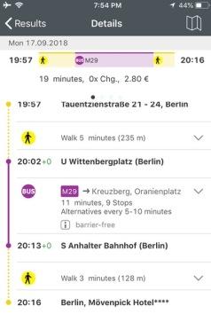 Berlin2_12a.jpg