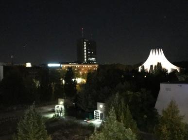 Berlin2_14