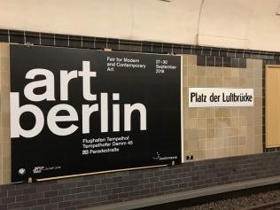 Berlin2_2a