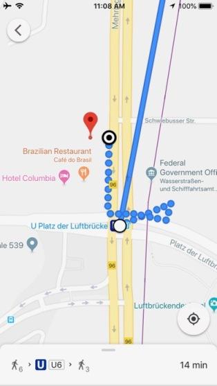 Berlin2_2b