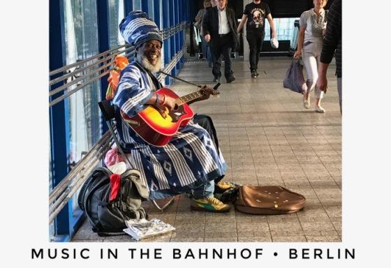 Berlin2_8a