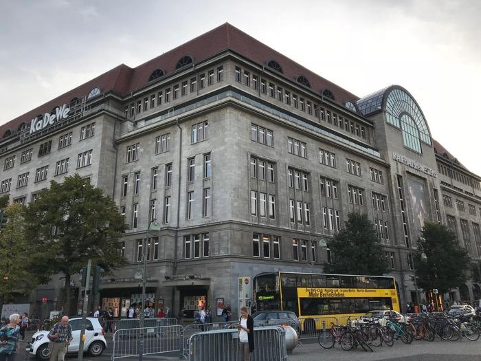 Berlin2_9