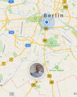 Berlin2_findmfriend