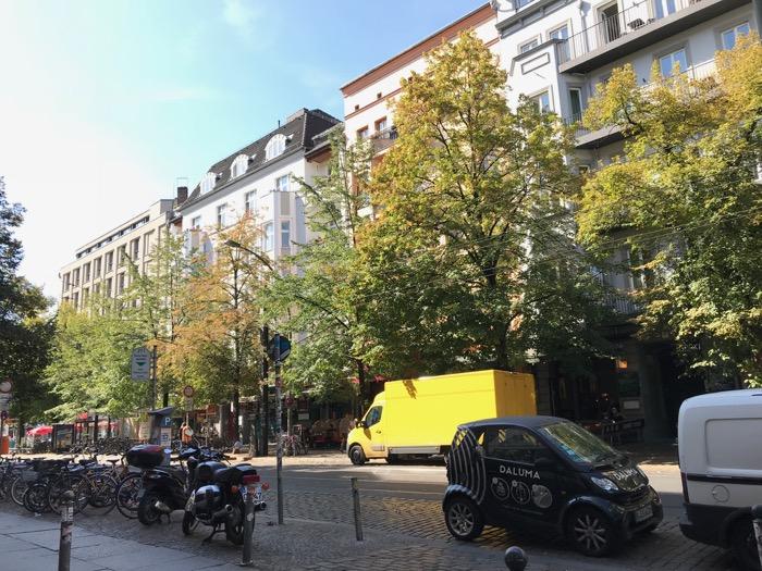 Berlin3_10e
