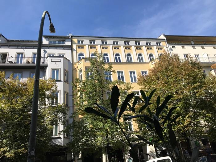 Berlin3_10f
