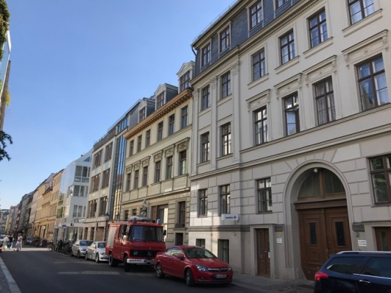 Berlin3_11a